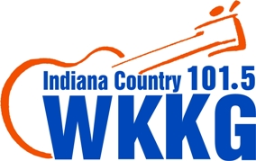 WKKG logo
