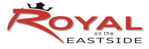 Royal on the East Sid