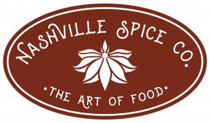 Dark Chocolate Sponsor: Nashville Spice Co.
